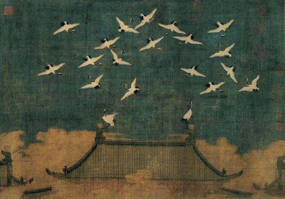 Auspicious-Cranes-Detail_1000px