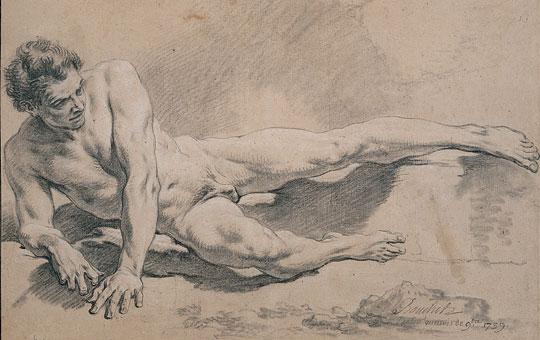 Francois-Boucher72