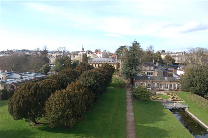 gardens-overhead2