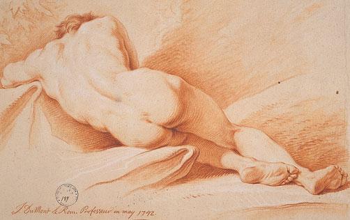 Jacques-Dumont-le-72 (1)