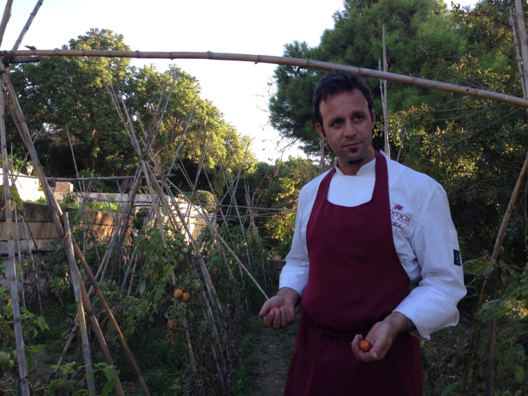 Saul-in-the-Kitchen-Garden