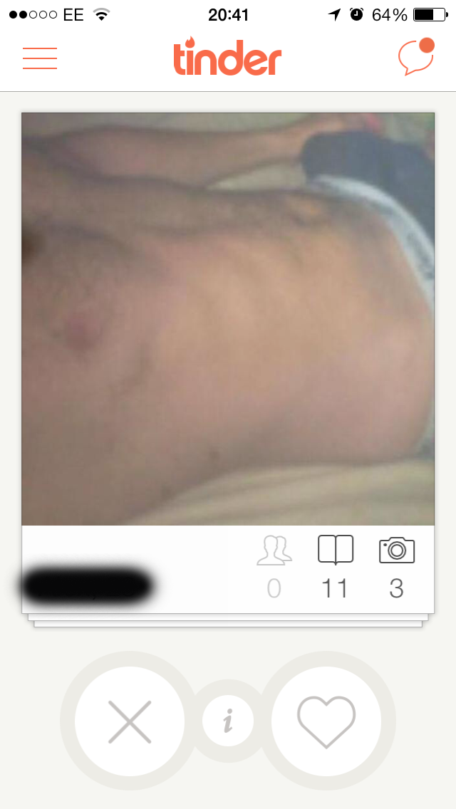 does facebook own tinder