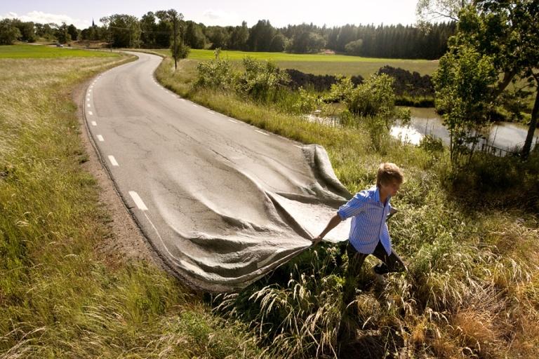 long-road (1)