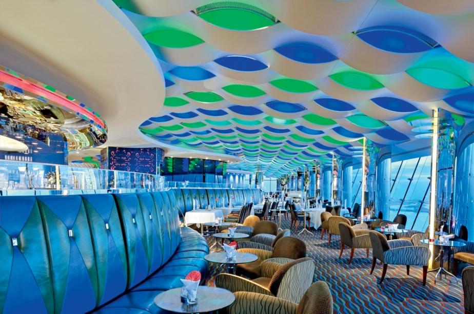 Burj_Al_Arab_-_Skyview_Bar_
