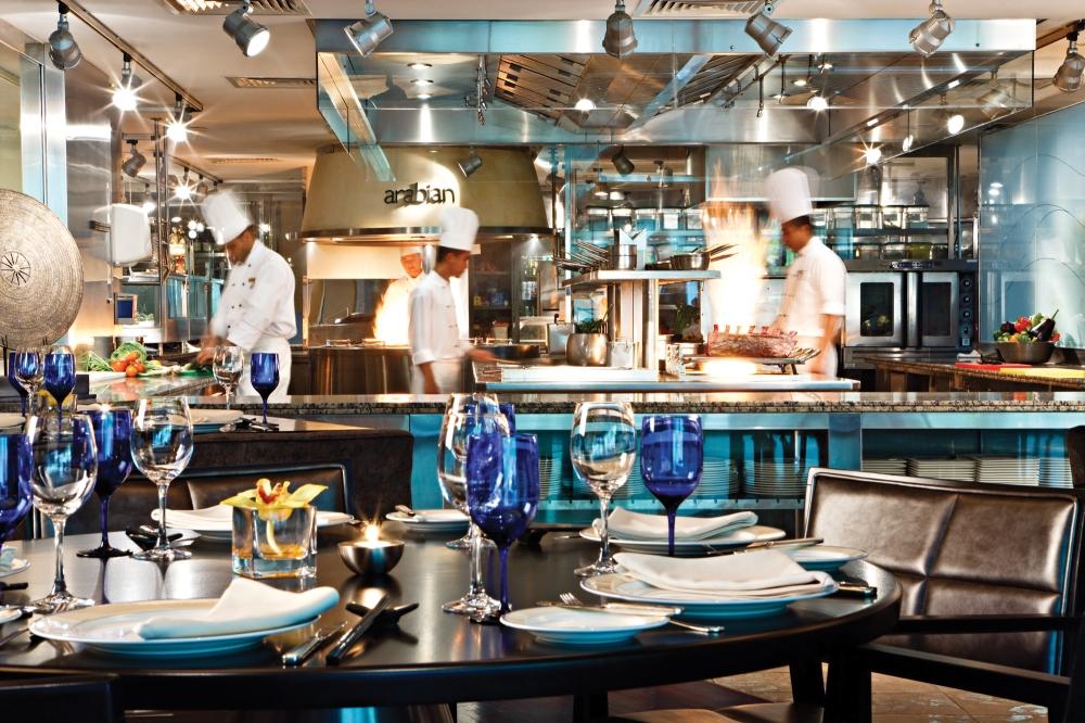 Fairmont-Dubai---Spectrum-o