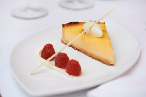 Amalfi Lemon Tart small-3 copy