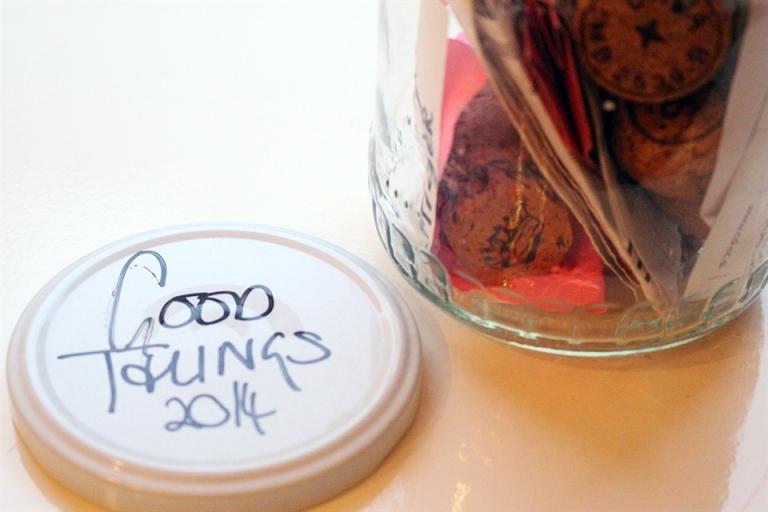 good things jar tradition_x960