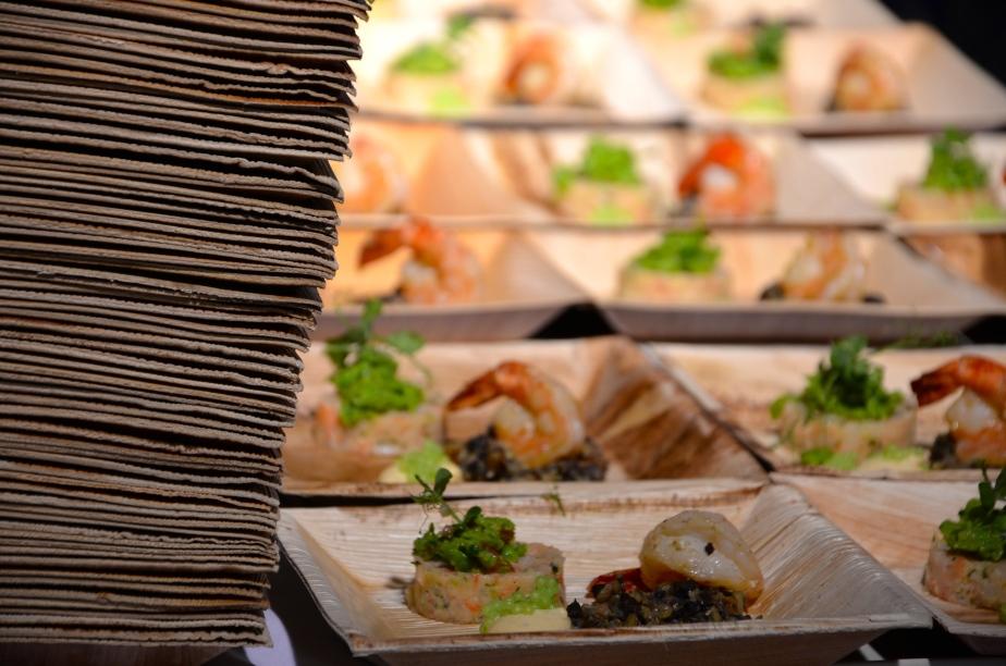 il Tavolo: a Taste ofZurich