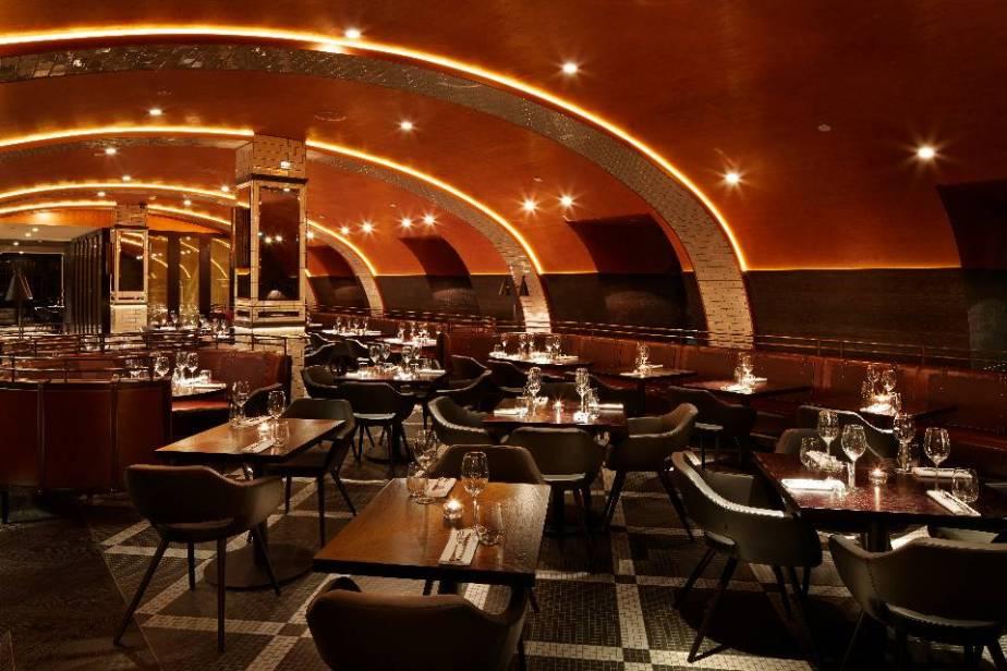 aquanueva-ldn-gallery-restaurant-x3