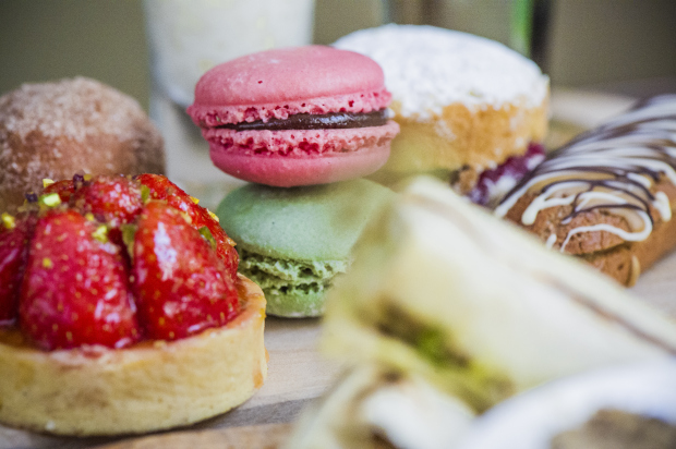 street-food-afternoon-tea-at-the-arch-london-12