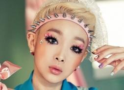 the weird & wonderful world of k-pop